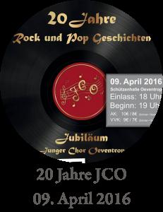 jubilaeum-2016-button