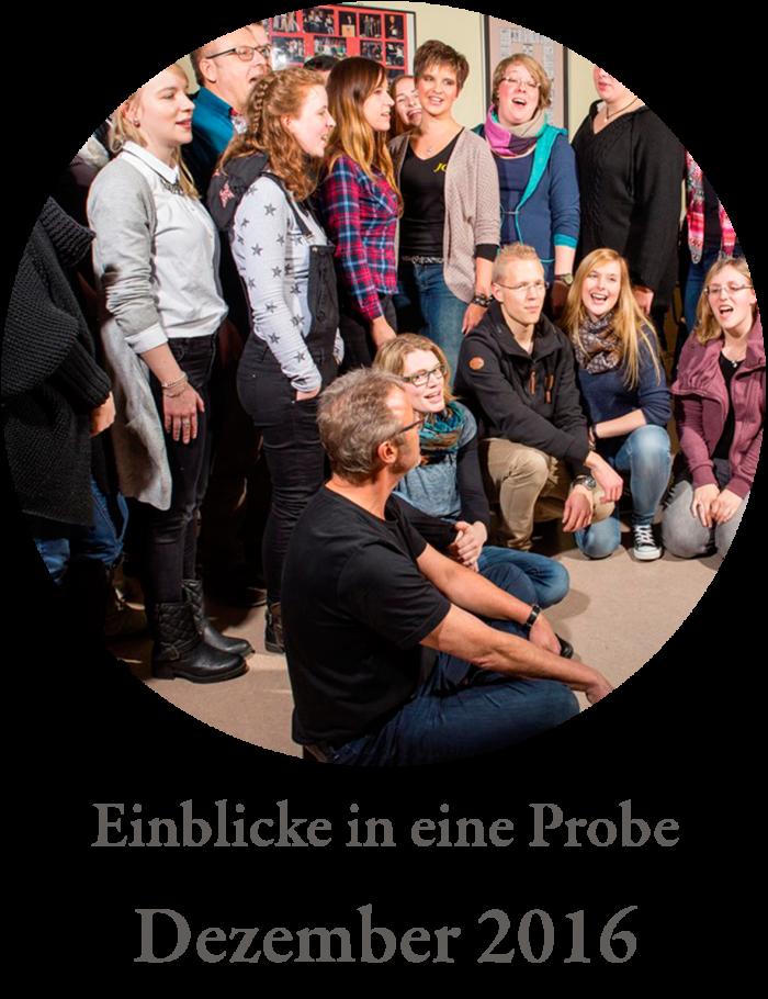 probe-2016-button