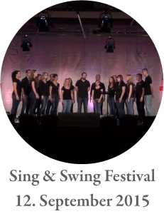 sing-and-swing-2015-button