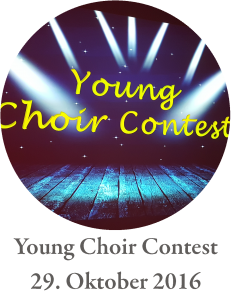 youngchoircontest-2016-button