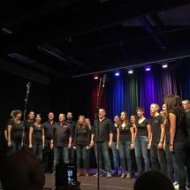 jco-in-concert-2017-10