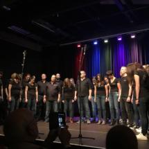 jco-in-concert-2017-11