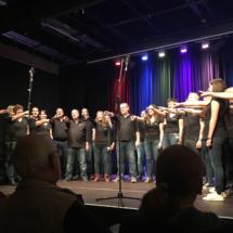 jco-in-concert-2017-15