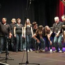 jco-in-concert-2017-27