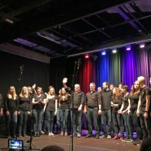 jco-in-concert-2017-29