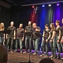 jco-in-concert-2017-7
