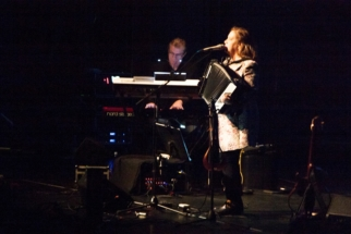 Kathy Kelly & JCO 19.05 (12)
