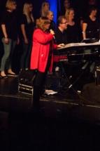 Kathy Kelly & JCO 19.05 (59)